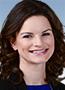 Heather Dinich