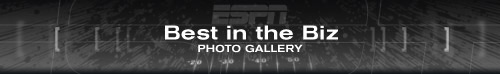ESPN Photo Gallery