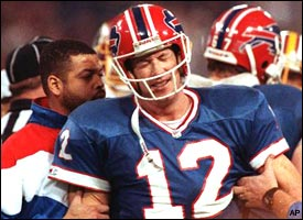 Image result for jim kelly