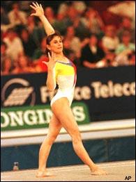 Lavinia Milosovici