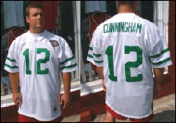 new style 9772c a9763 ESPN.com - Page2 - Gallery: Best NFL retro jerseys