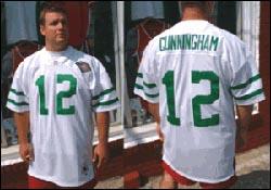new style 8dfbc 6172f ESPN.com - Page2 - Gallery: Best NFL retro jerseys