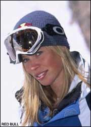 Kristi Leskinen