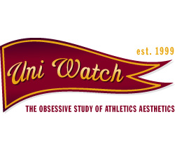 Uni Watch