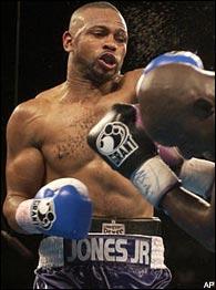 Jones Jr.