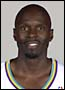 Darrell Armstrong