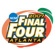 2007 Final Four