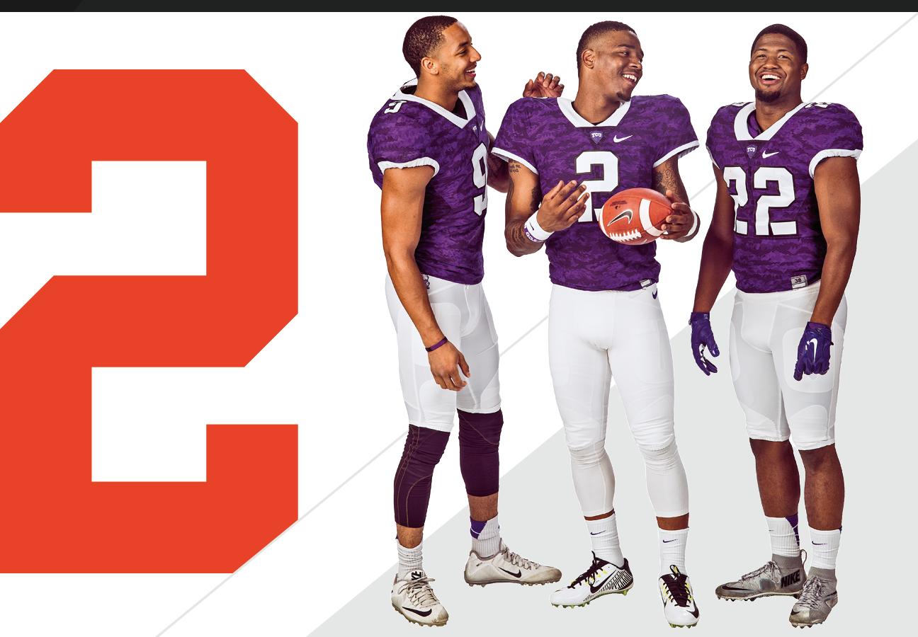 espn college sports espn college football poll