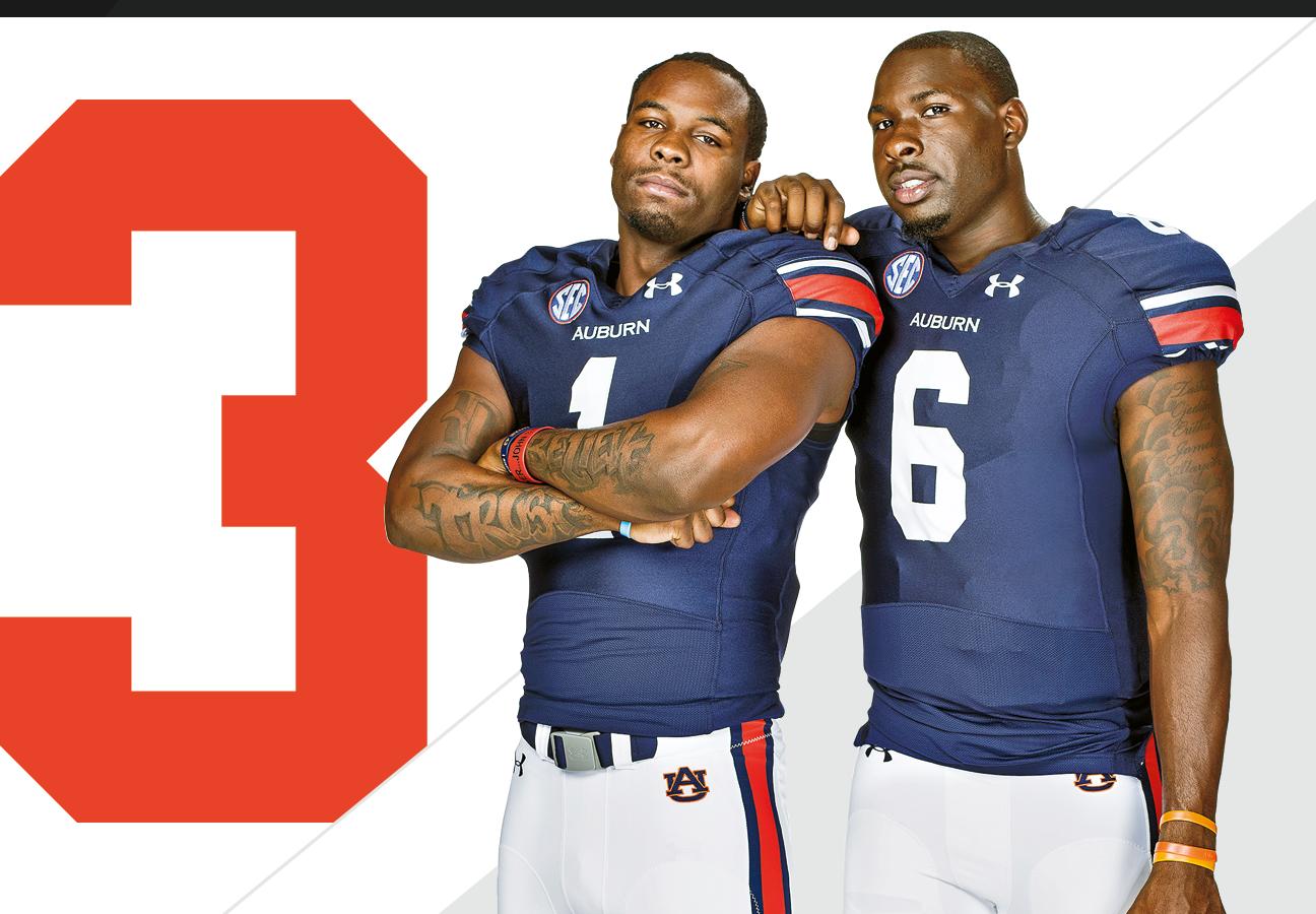 top 25 college football espn go college football