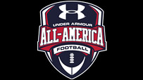 HS All-American Game