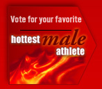 Go to Hottest Male Voting