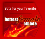 Go to Hottest Female Voting