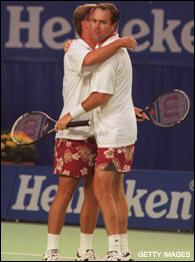The Worst Tennis Outfits Ever Tennisforum Com