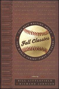 Fall Classics