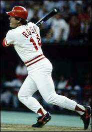 the induction of pete rose by baseball critics Pete rose to be welcomed into reds hall of fame in june reds legend pete rose, banned from baseball 27 years ago for but rose's induction into the reds hall.