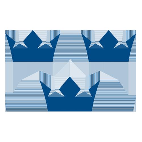 http://www.espn.com/i/teamlogos/hockey/worldcup/500/sweden.png