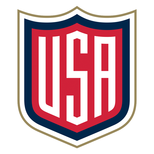 http://www.espn.com/i/teamlogos/hockey/worldcup/500/usa.png