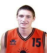 Sergei Lishouk