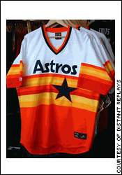 pretty nice 0e539 6414b ESPN.com - Page2 - Gallery: Best MLB retro jerseys