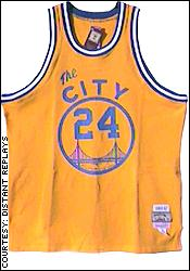 ESPN.com - Page2 - Gallery  Best NBA retro jerseys 0418825a5