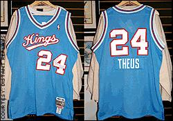 best throwback jerseys