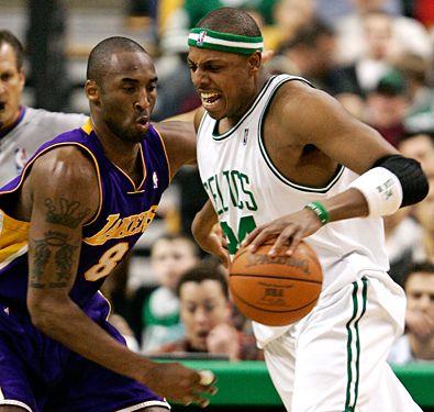 http://www.espn.go.com/media/nba/2006/0320/photo/a_pierce_395.jpg