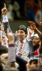 "The image ""http://espn.go.com/media/ncb/1999/1217/photo/s_ggvalvano.jpg"" cannot be displayed, because it contains errors."
