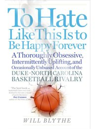 To Hate Like This Is to Be Happy Forever book cover