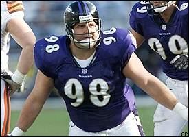 Colts>Ravens A_siragusa_i