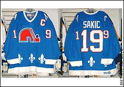 innovative design f0db5 8eb0b ESPN.com - Page2 - Gallery: Best NHL retro jerseys