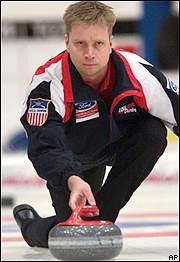 Jason Larway