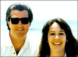 Mel and Kim Kiper