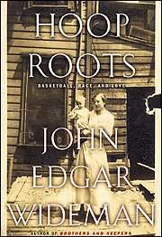 our time john edgar wideman pdf