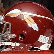 new home helmet