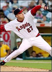 promo code 4c3cb 2b4b5 ESPN.com - Page2 - Baseball throwback uniforms