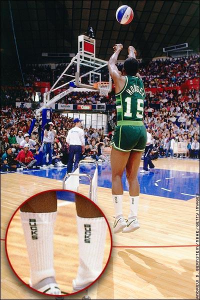 200506 NBA season - Wikipedia