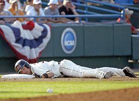 AP Photo/Ted Kirk