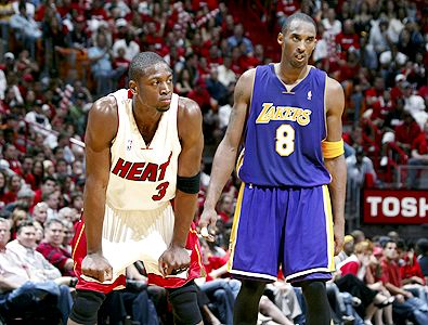 http://espn.go.com/photo/2006/1220/nba_g_wade_kobe_395x300.jpg