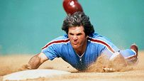 Vote: Pete Rose's Legacy - SportsNation - ESPN