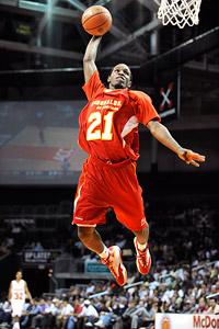 http://sports.espn.go.com/photo/2009/0402/rise_i_snaer2_200.jpg