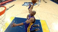 is kobe bryant the best clutch shooter in the nba