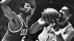 Celtics-Lakers
