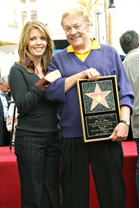 Jeanie Buss writes glowingly of her father, Lakers owner Jerry Buss, in her book.