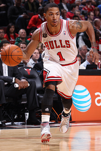 derrick rose quotes why cant i be mvpDerrick Rose Quotes Why Cant I Be Mvp