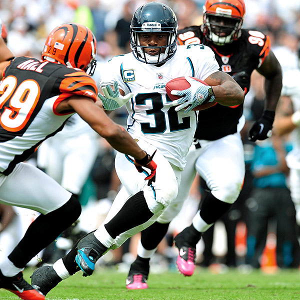 who will win this week nfl games nfl career rushing leaders