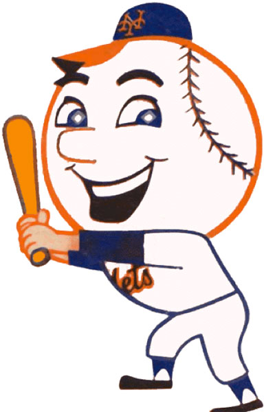 http://espn.go.com/photo/2012/0807/play_e_mrmet_400.jpg