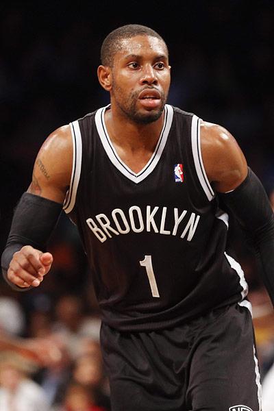 Brooklyn Nets  Ny_g_watson01jr_400