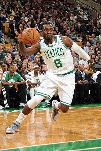 http://espn.go.com/photo/2012/1130/nba_g_green11_200.jpg