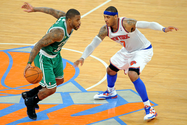 http://espn.go.com/photo/2013/0501/bos_u_terrence-williams_mb_600.jpg