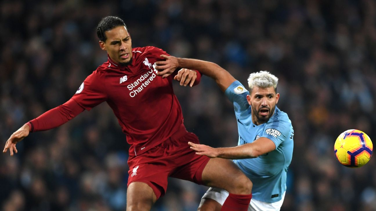 The Premier League title race could come down to the final day, but so could the awarding of Player of the Year. Mark Ogden sizes up the favourites.